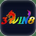 3win8 app