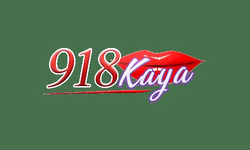 918kaya