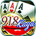 918kaya app