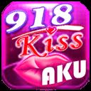 918kiss app