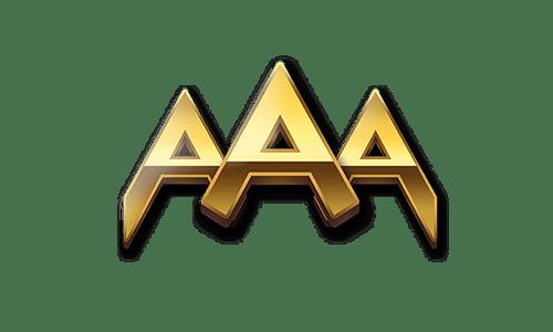 AAA1188