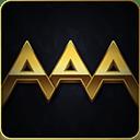 AAA1188 app