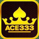 ACE333 app
