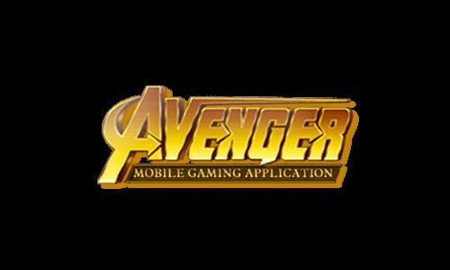 Avenger98