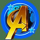 Avenger98 app