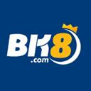 BK8 app