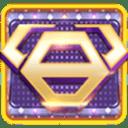 c8play app