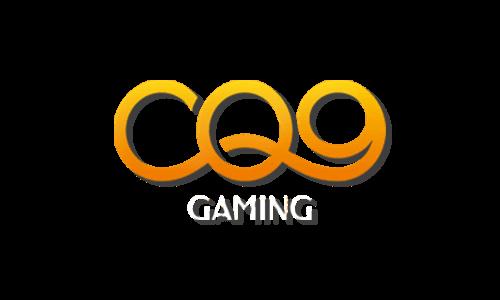 cq9asia