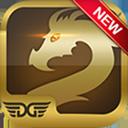 Dream Gaming app
