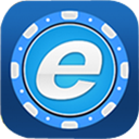 EBET app