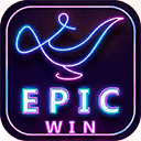 Epicwin app