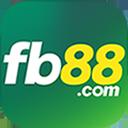 FB88 app