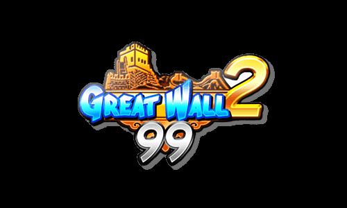 Greatwall99