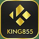 King855 app