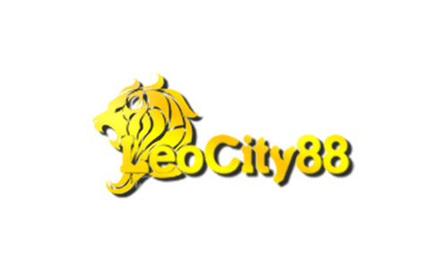 Leocity88