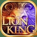 Lionking888 app