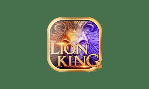 Lionking888