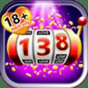 Love138 app
