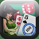 LPE88 app