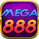 Mega888 app