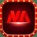 Newasia88 app