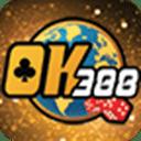 OK388 app