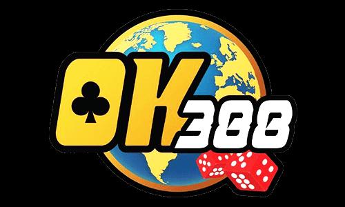 OK388