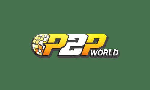 P2PWorld