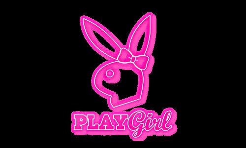 Playgirl888