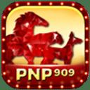 PNP909 app