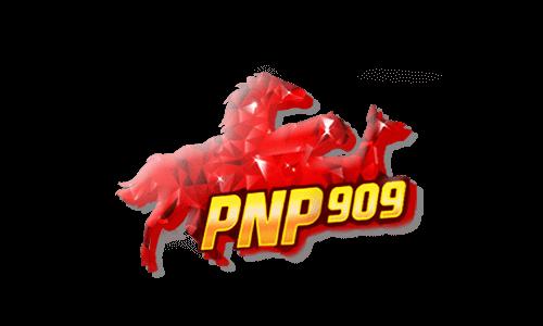 PNP909