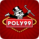 poly99 app