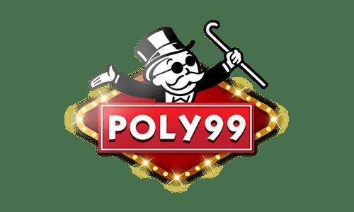 poly99
