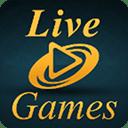 Rollex11 app