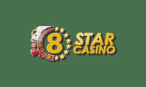 s8star