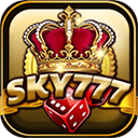 Sky777 app
