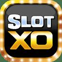 SlotXO app