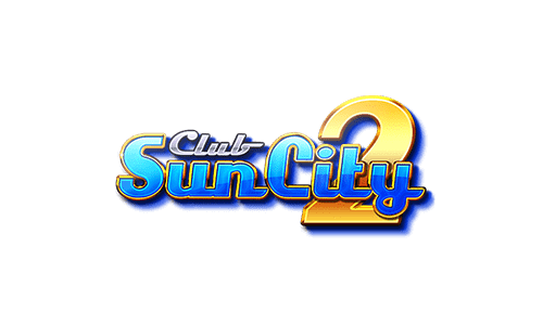 Suncity2
