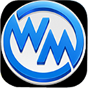 wm casino apk/ios