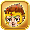 Wukong333 app