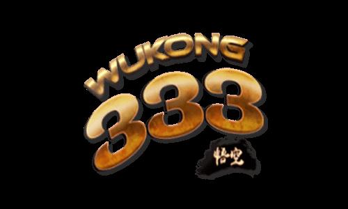 Wukong333
